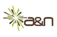 A&N S.r.l.