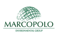 MARCOPOLO Engineering S.p.A.